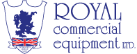Royal Commercial Equipment