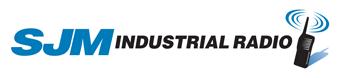 SJM Industrial Radio