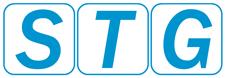 Shumaker Technology Group