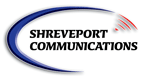 Shreveport Communications