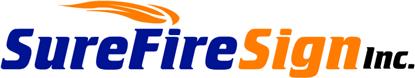 Surefire Sign Inc.