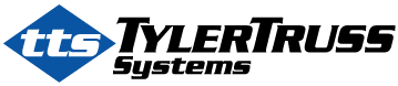 Tyler Truss Systems, Inc.