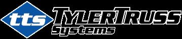 Tyler Truss Systems, Inc.