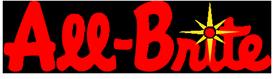 All-Brite Sales Company