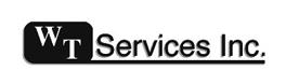 W.T. Services, Inc.