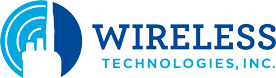 Wireless Technologies, Inc.