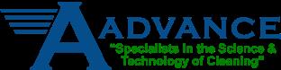 Advance Paper & Maintenance Supply