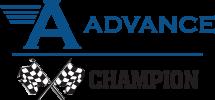 Advance Paper & Maintenance Supply Inc.