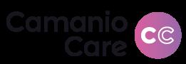 Camanio Care Inc.