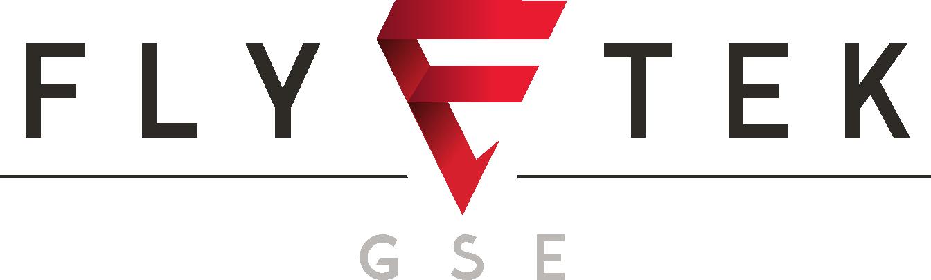 FlyTek GSE