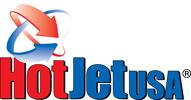 HotJet USA