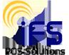 International Forum Systems