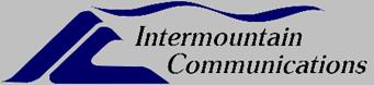 Intermountain Communications