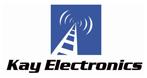 Kay Electronics