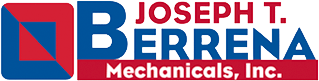 Joseph T. Berrena Mechanicals Inc.