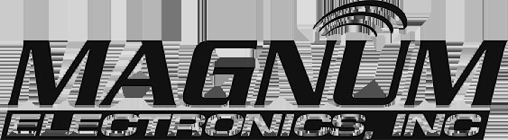 Magnum Electronics, Inc.