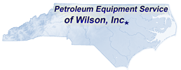 Petroleum Equipment Service of Wilson, Inc