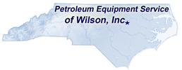 Petroleum Equipment Service of Wilson, Inc