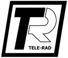 Tele-Rad