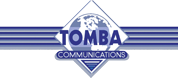 Tomba Communications