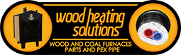 Wood Heating Solutions